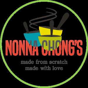 Nonna Chong